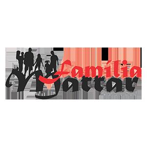 familiamattar.png