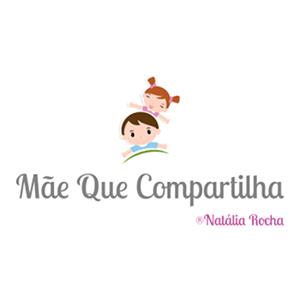 maequecompartilha.jpg.png