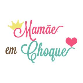 mamaeemchoque.png