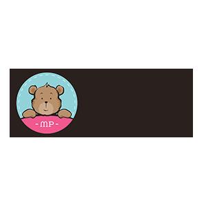 mamaepratica.png