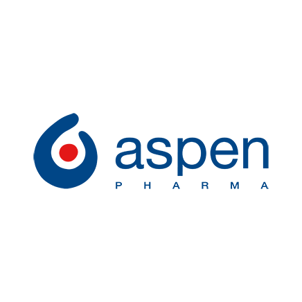 Logo Aspen Pharma.png