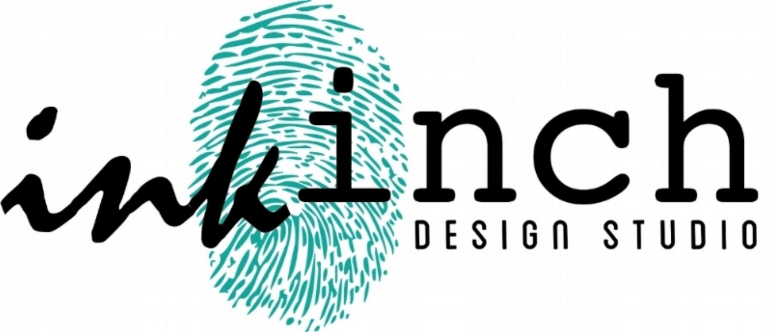 Ink Inch Design Studio