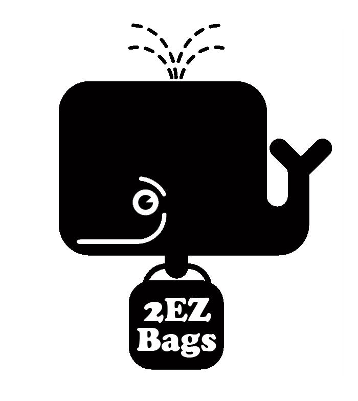 2EZ bag logo.jpg