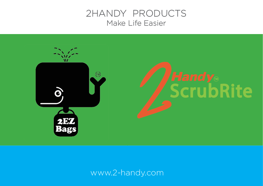 2Handy Products Brochure_2017.jpg