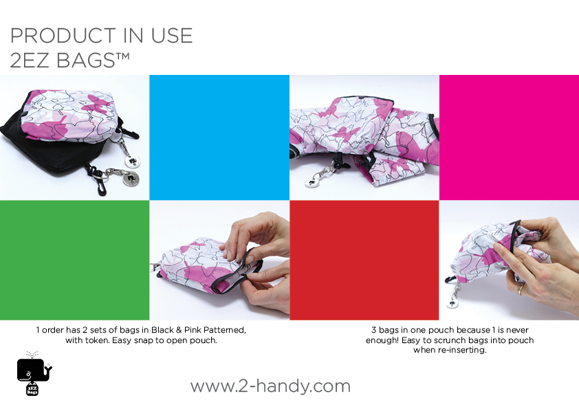 2Handy Products Brochure_20175.jpg