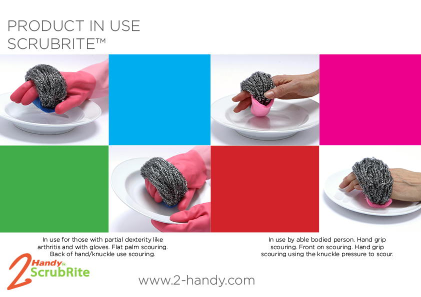 2Handy Products Brochure_20178.jpg