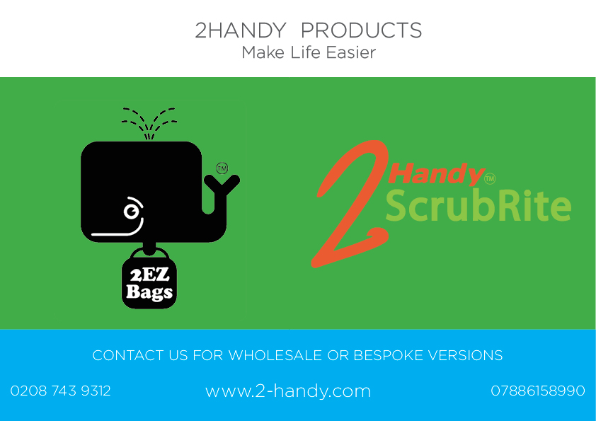 2Handy Products Brochure_201710.jpg