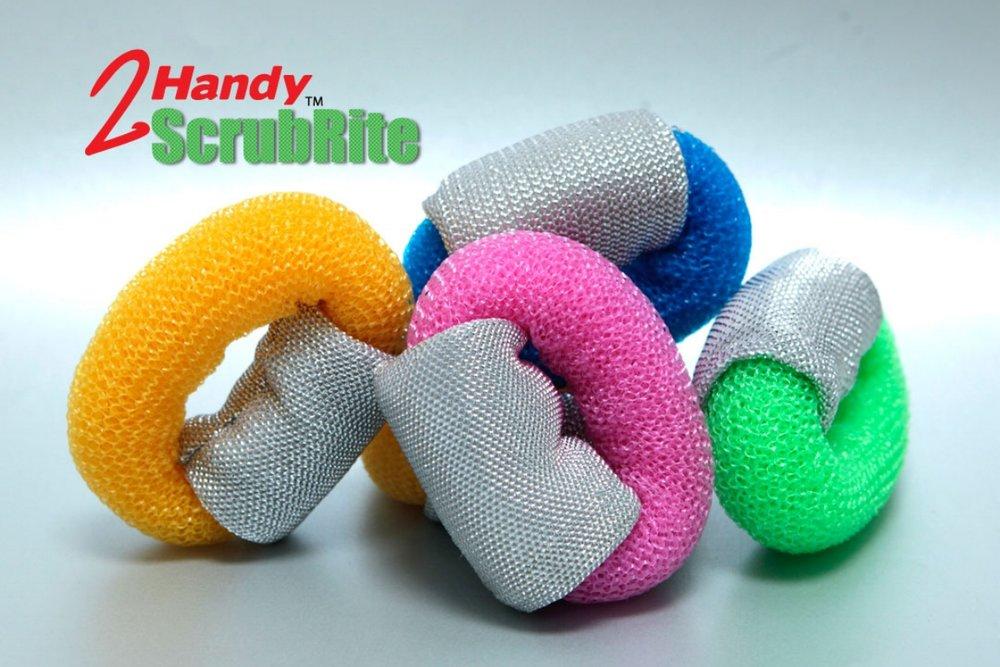 2-Handy083_SCRUB-BANNER.jpg