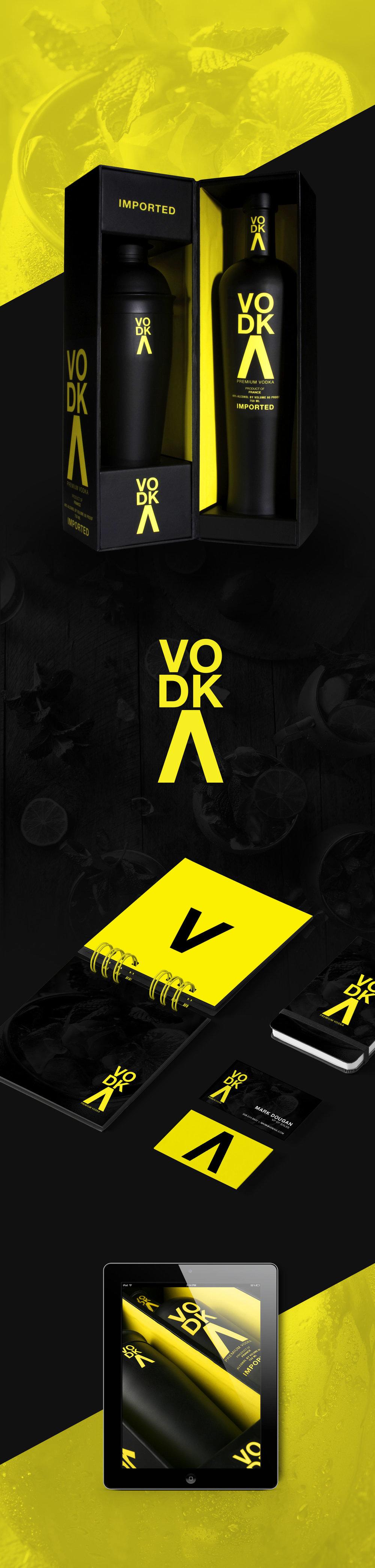 Projects_VODKA-2.jpg