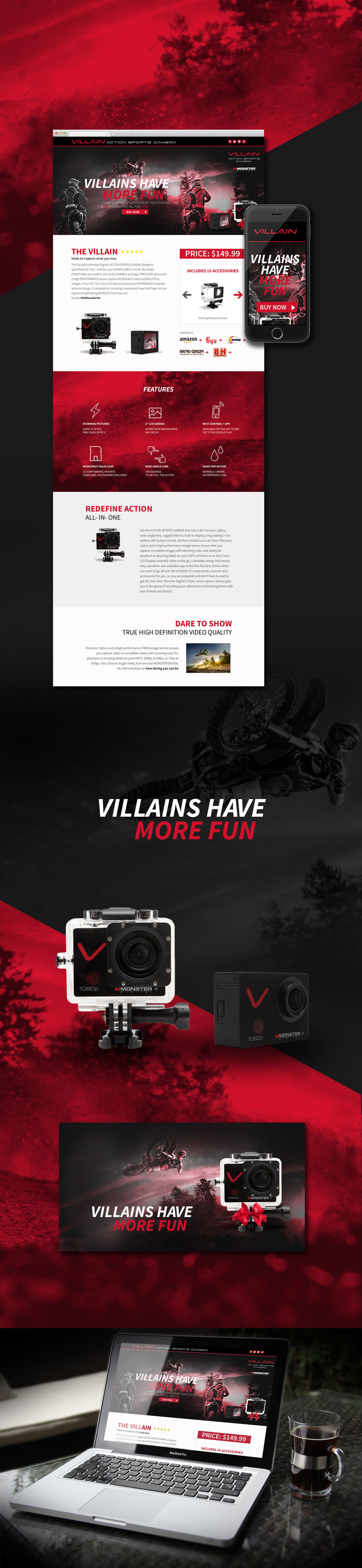 Projects_The-Villain-2.jpg