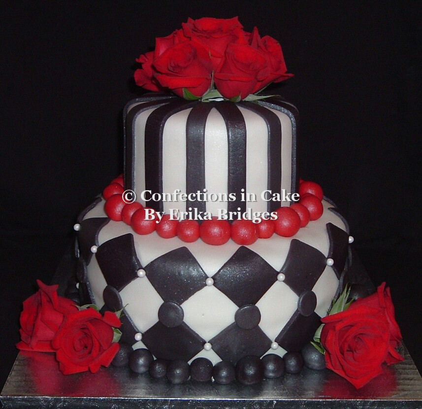 Black_and_White_with_Red_roses_58c34[1].jpg