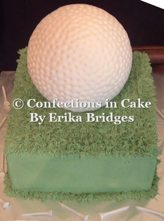 Golf_Ball_and_Grass_b5385[1].jpg