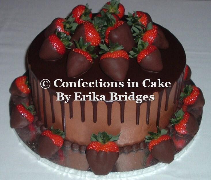 Groom_s_Cake_2_d4c3b[1].jpg
