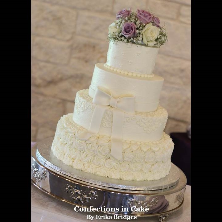 Rosette Wedding Cake IG.jpg
