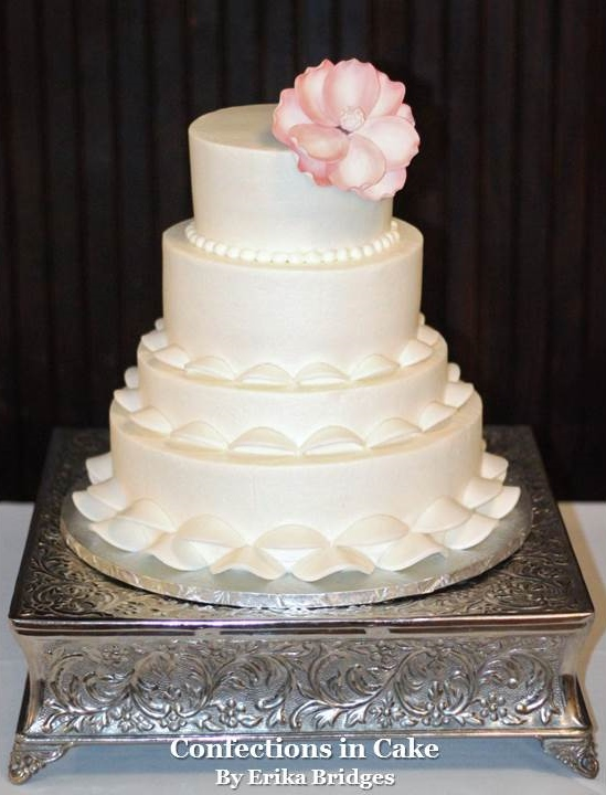 Scalloped Wedding Cake.JPG