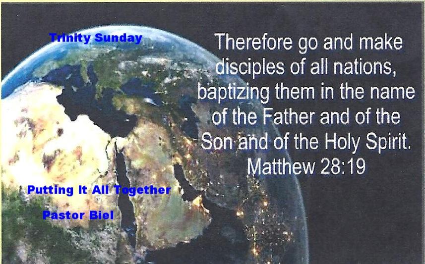 Sermon June 11 001.jpg