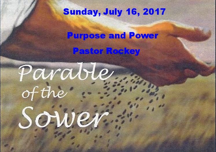 July 16, 2017 Sermon.jpg