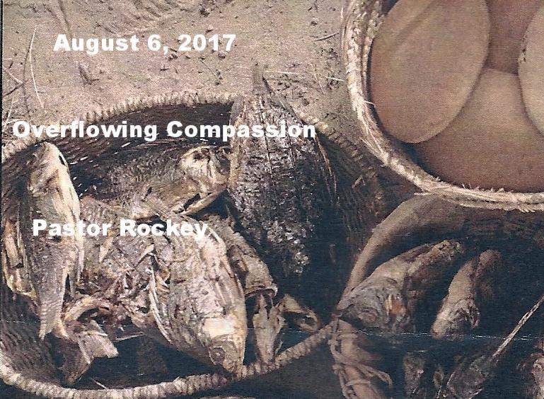 Sermon August 6, 20170001.jpg