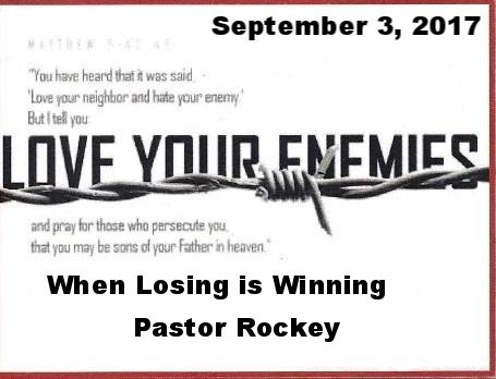 September 3 Sermon.jpg