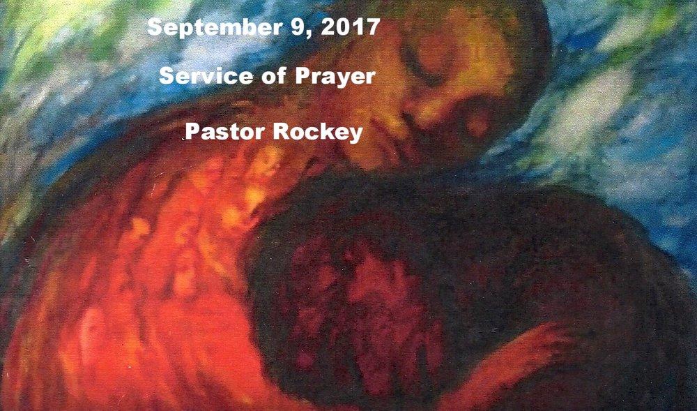September 9 Service.jpg