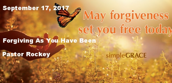 September 17, 2017 Sermon.jpg