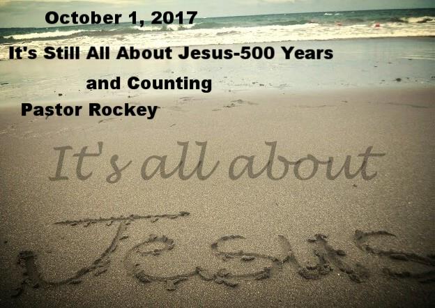 October 1 Sermonjpg.docx.jpg