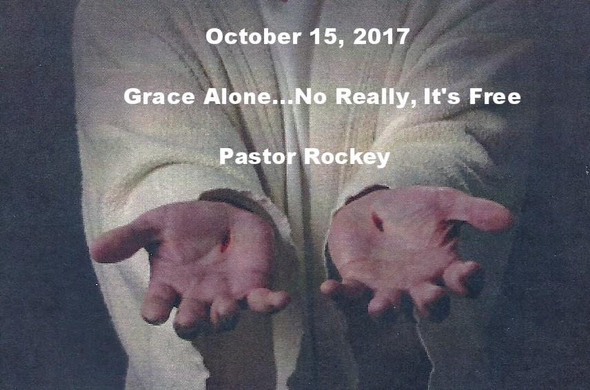 Sermon Oct 15.jpg