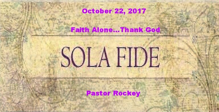 Oct 22 Sermon.jpg
