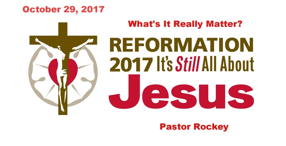 reformation2017-logo-color-hr.jpg