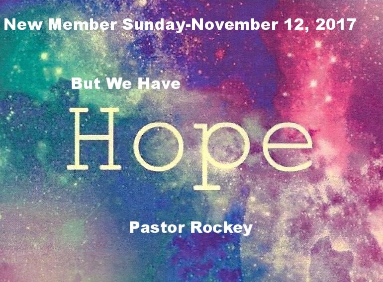 November 12 Sermon.jpg