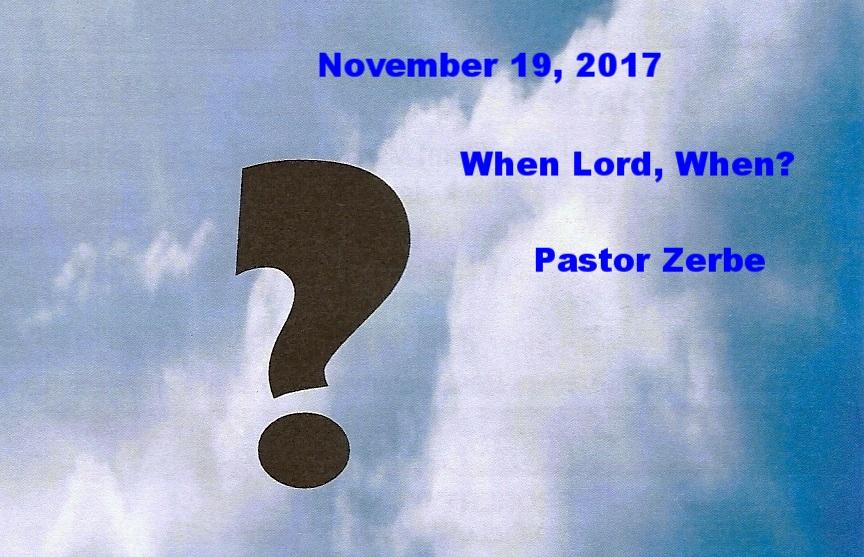November 19 Sermon.jpg