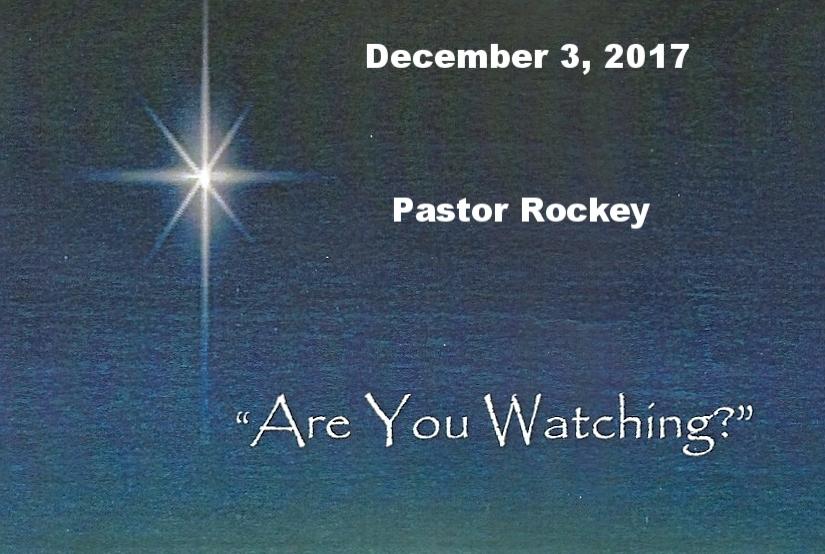 Dec 3 Sermon.jpg