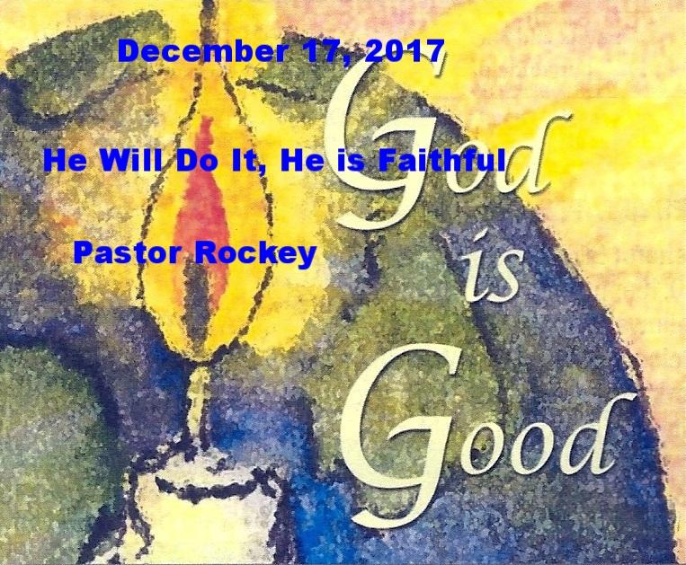 December 17 Sermon.jpg
