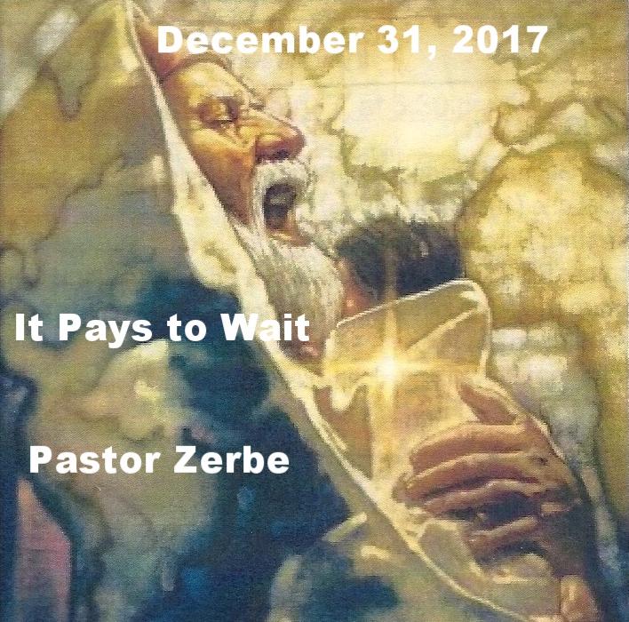 Dec 31 Sermon.jpg