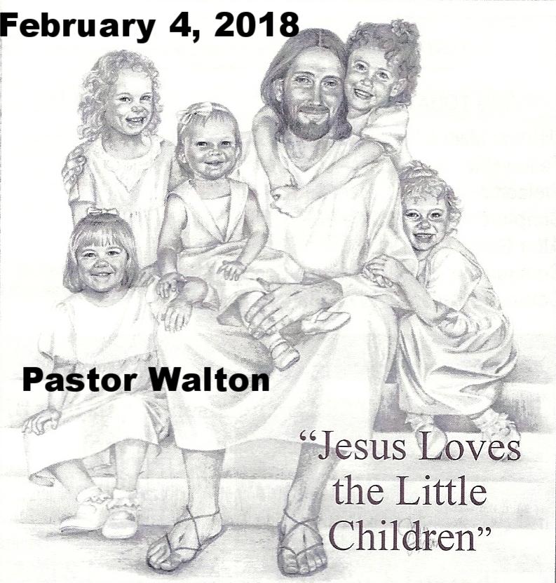 February 4, 2018.jpg