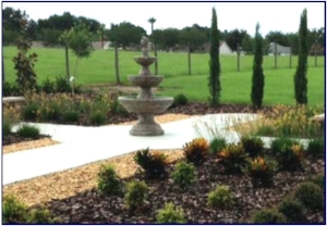Memorial Gardens Picture.jpg