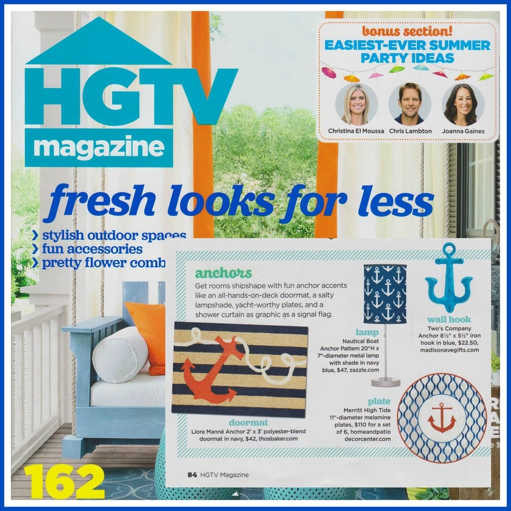 LM HGTV Jul Aug 2015 Placement.jpg