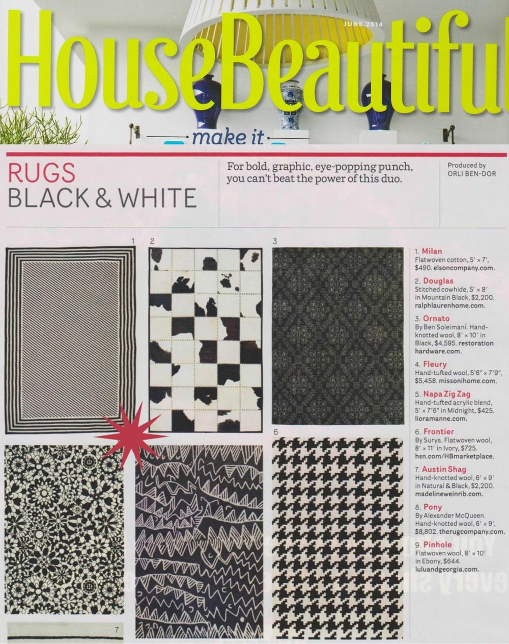 HB Black & White rugs.jpg