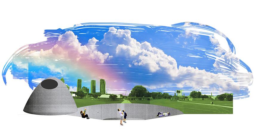 perspective6 copy.jpg