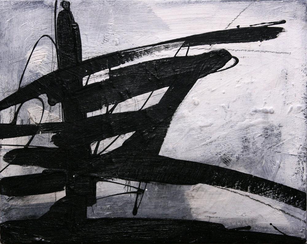 Opaque, 2010