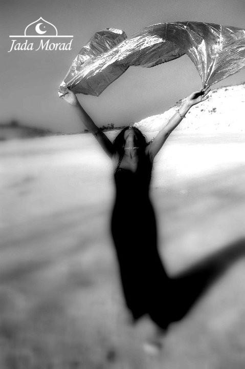 Jada Morad desert veil.jpg