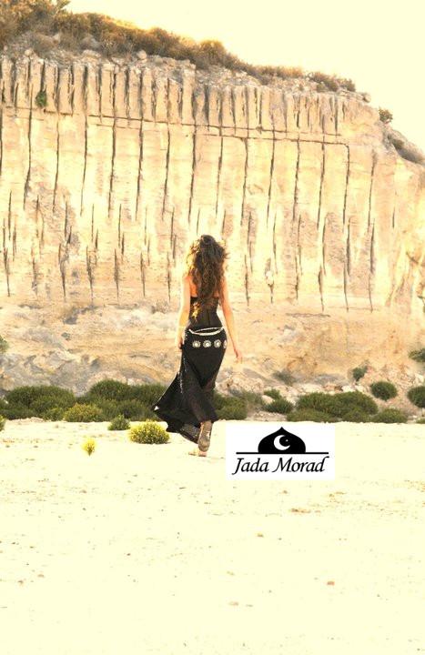 Jada Morad desert.jpg