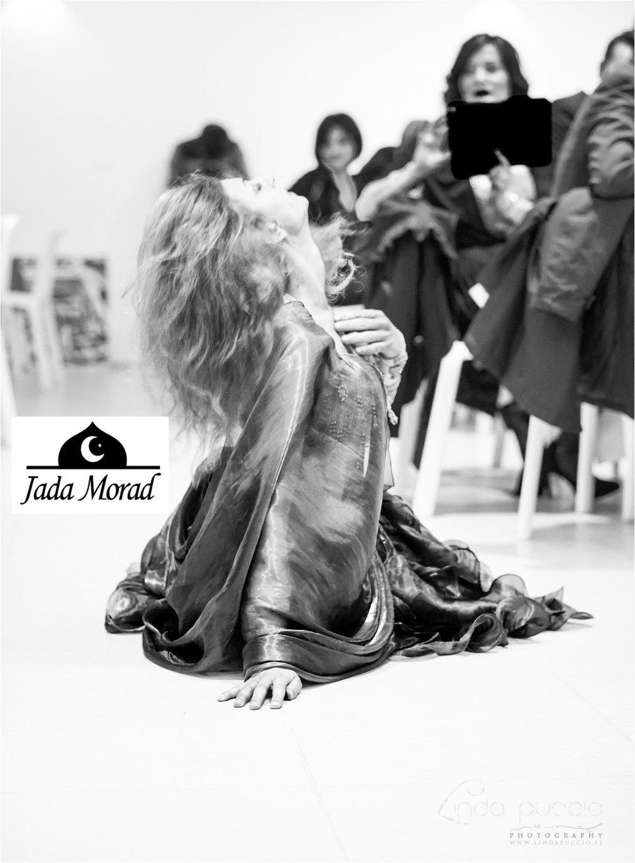 Jada Morad Egyptian Ballet.jpg