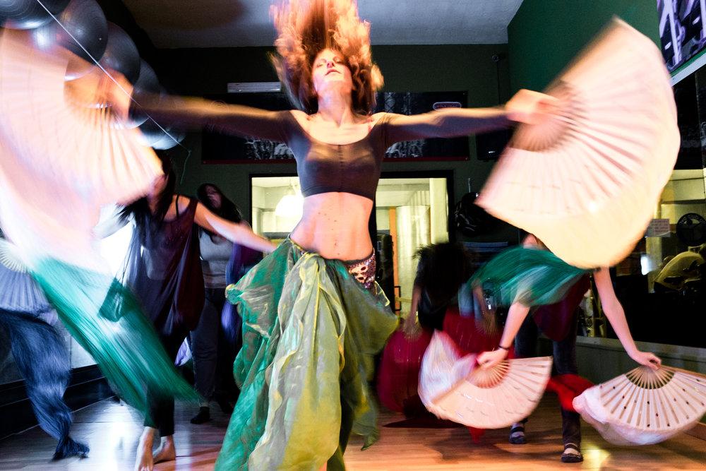 Jada Morad Fan Veils Dance Class.jpg