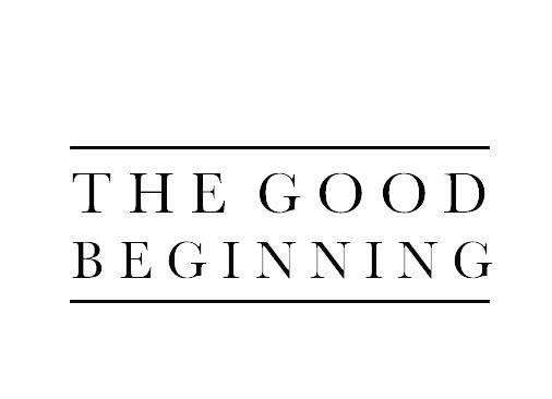 Logo-Recovered.jpg