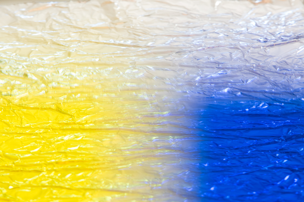 COLORABSTRACTS-001.jpg
