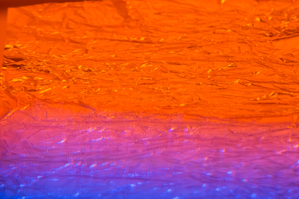COLORABSTRACTS-002.jpg