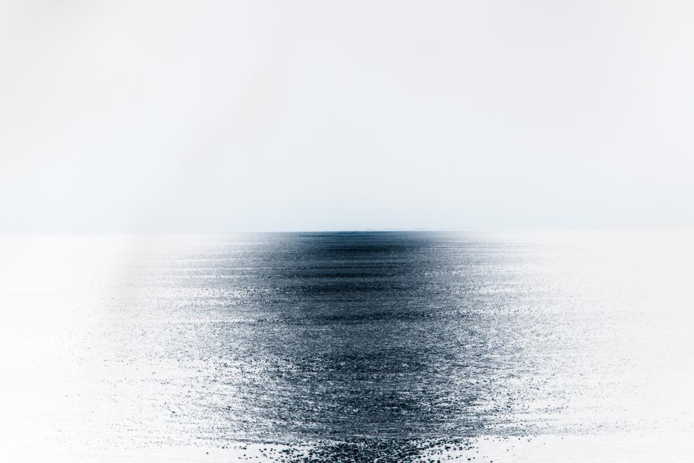 WATERSTUDIES-001.jpg
