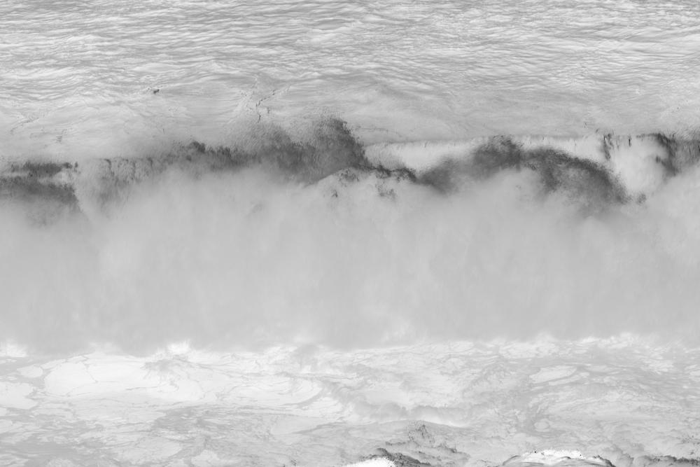 WATERSTUDIES-007.jpg