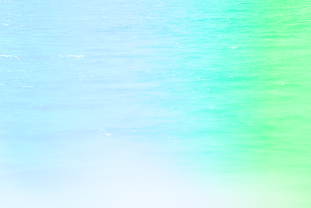 REFLECTIONS-003.jpg